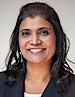 Paragi Patel's photo - CEO of Meditab