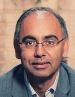Paramjit Uppal's photo - Founder & CEO of AND Digital