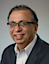 Pardeep Kohli's photo - President & CEO of Mavenir