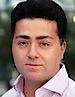 Parham Aarabi's photo - Founder & CEO of ModiFace