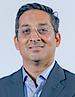 Paroon Chadha's photo - Co-Founder & CEO of Passageways