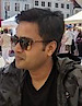 Parvesh Aggarwal's photo - Founder & CEO of ValueCoders