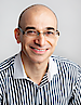 Parviz Foroughian's photo - CEO of iQNECT