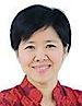 Parwati Surjaudaja's photo - CEO of Bank OCBC NISP