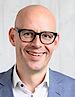 Pascal Grieder's photo - CEO of Salt Mobile SA