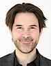 Pascal Pilon's photo - Founder & CEO of LANDR