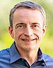 Pat Gelsinger's photo - CEO of VMware