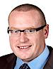 Pat Sheedy's photo - CEO of Milestone Aviation