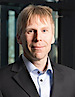 Patric Stenberg's photo - Co-Founder & CEO of Gesynta