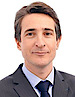 Patrice Caine's photo - Chairman & CEO of Thales
