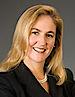 Patricia Lizarraga's photo - Managing Partner of Hypatia Capital Group