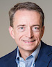 Patrick P. Gelsinger's photo - CEO of Intel