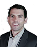 Patrick Arkeveld's photo - CEO of Rightsline