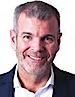Patrick Birley's photo - CEO of NEX Exchange