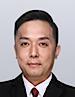 Patrick Chan's photo - CEO of Zhejiang Panshi Information Technology Co. Ltd.