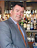 Patrick Dardis's photo - CEO of Young's
