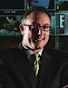 Patrick Delany's photo - CEO of Foxtel