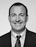 Patrick Dorton's photo - CEO of Rational 360