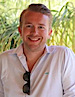 Patrick Dudley-Williams's photo - Founder & CEO of Reef Knots