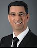 Patrick Fetzer's photo - CEO of Castolin Eutectic