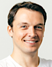 Patrick Kinsel's photo - Co-Founder & CEO of Notarize