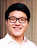 Patrick Lee's photo - Co-Founder of Orthly, Inc