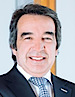 Patrick Lemaire's photo - President & CEO of Boralex