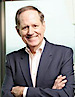 Patrick Michaels's photo - Chairman & CEO of Communications Equity Associates