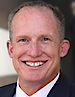 Patrick Morris's photo - President & CEO of Association for Corporate Growth