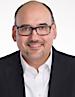 Patrick Parent's photo - President & CEO of CANNABIS