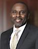 Patrick Pennie's photo - President & CEO of EmCyte