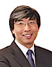 Patrick Soon-Shiong's photo - Chairman & CEO of NantHealth