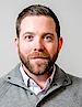 Patrick Sullivan's photo - President of Page One Web Solutions