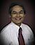 Patrick Yi's photo - Chairman & CEO of MediPurpose