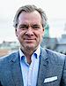 Patrik Malmberg's photo - Co-Founder & CEO of Covr