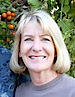 Pattie Boudier's photo - Co-Founder of Peaceful Valley Farm Supply