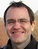 Paul Arden's photo - Co-Founder of Migenius