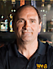 Paul Avery's photo - President & CEO of World of Beer Franchising, Inc.