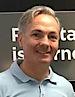 Paul Bradley's photo - CEO of ESP Colour