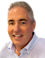 Paul Brady's photo - CEO of 3Gtms