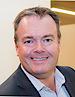 Paul Bridgewater's photo - CEO of ResMan