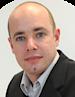 Paul Casey's photo - Director of Exigent Network Integration