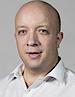Paul Coggins's photo - CEO of Adludio