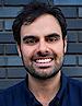 Paul Custance's photo - Founder & CEO of Lirica