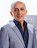 Paul Daneshrad's photo - CEO of Starpoint Properties