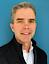 Paul Dolan's photo - President & CEO of ATS