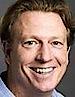 Paul Doscher's photo - President & CEO of TeleStax
