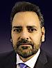 Paul Ghezzi's photo - CEO of Kontrol Energy
