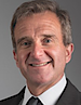 Paul Golding's photo - Interim-CEO of Pinewoodgroup