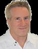 Paul Hammond's photo - President & CEO of VirtualPBX